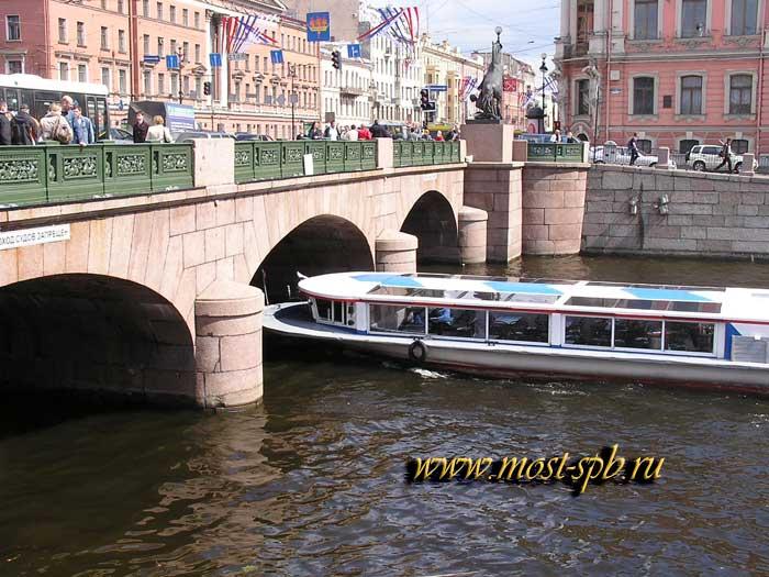 Речные прогулки трамвайчик речной